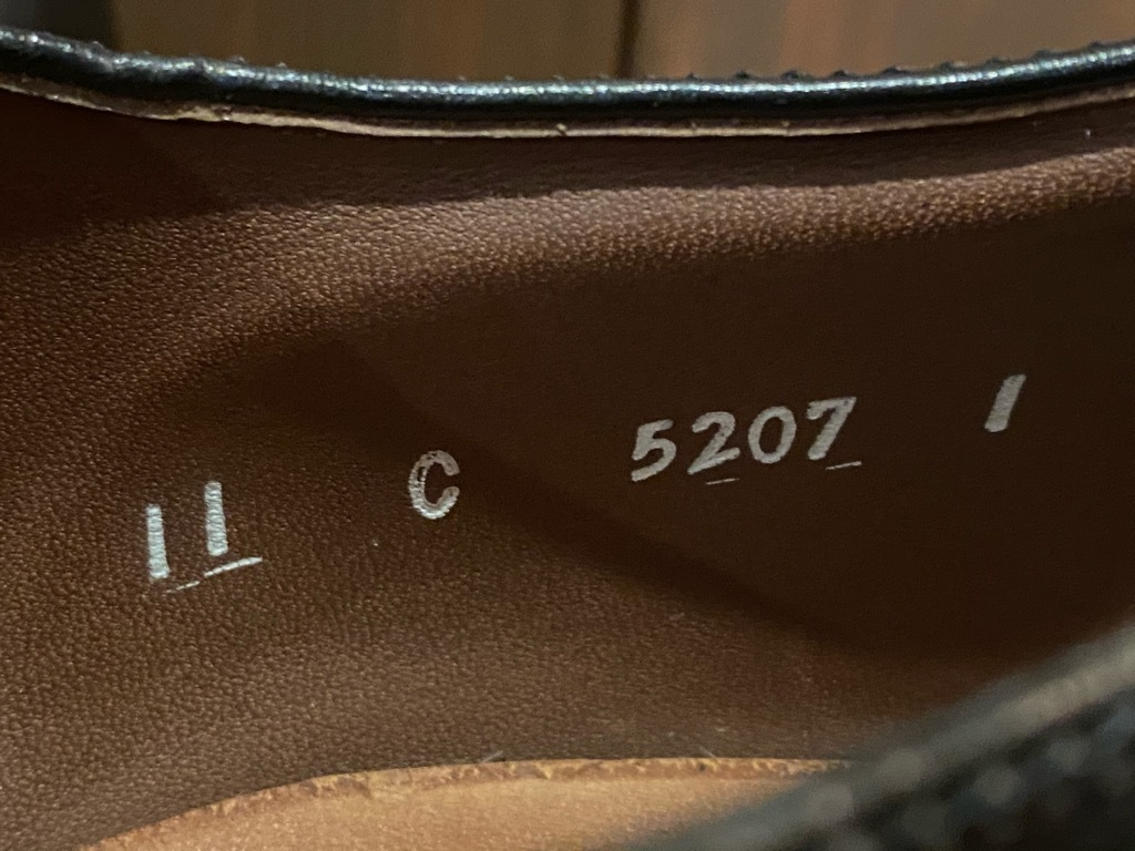 マグネッツ神戸店 4/10(土)Superior入荷! #6 Bag+Shoes+Headwear!!!_c0078587_14233918.jpg