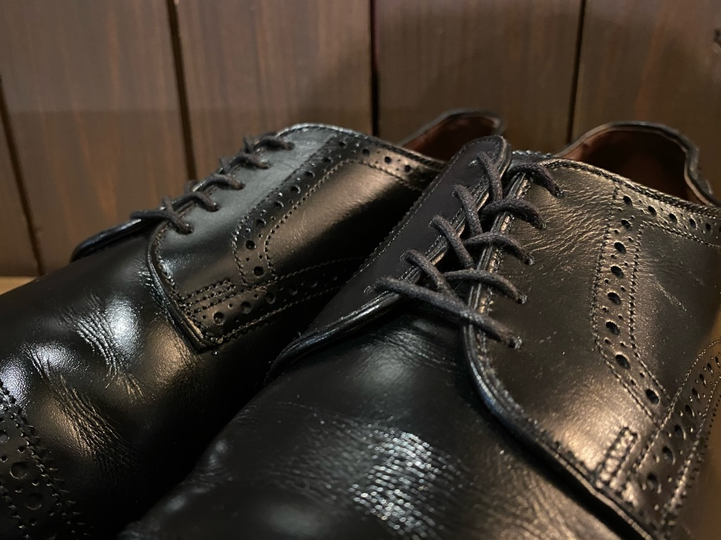 マグネッツ神戸店 4/10(土)Superior入荷! #6 Bag+Shoes+Headwear!!!_c0078587_14233922.jpg
