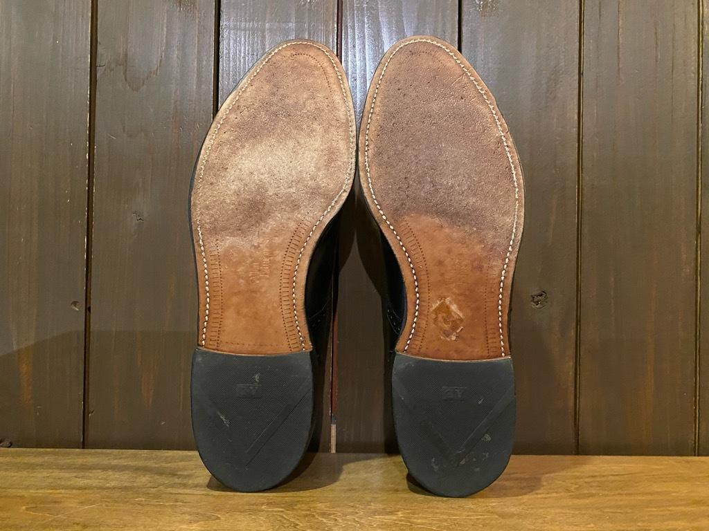 マグネッツ神戸店 4/10(土)Superior入荷! #6 Bag+Shoes+Headwear!!!_c0078587_14233978.jpg