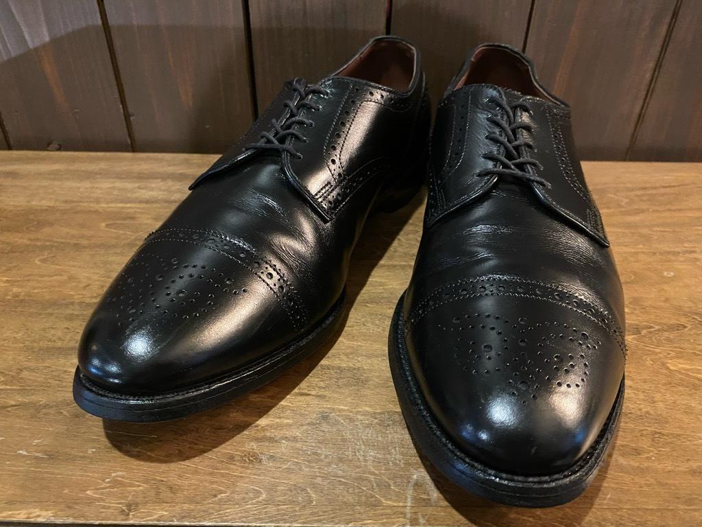 マグネッツ神戸店 4/10(土)Superior入荷! #6 Bag+Shoes+Headwear!!!_c0078587_14234033.jpg