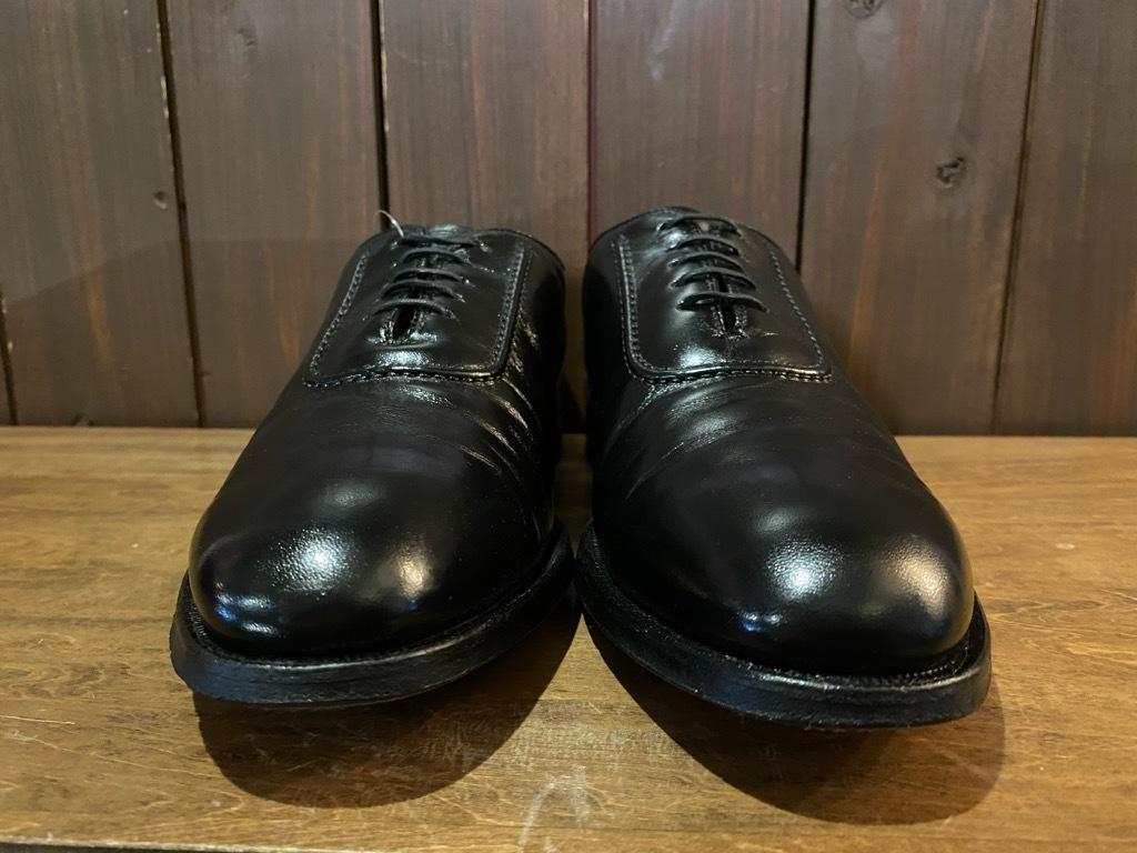 マグネッツ神戸店 4/10(土)Superior入荷! #6 Bag+Shoes+Headwear!!!_c0078587_14245402.jpg