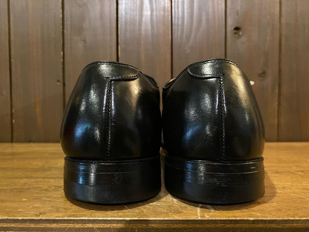 マグネッツ神戸店 4/10(土)Superior入荷! #6 Bag+Shoes+Headwear!!!_c0078587_14245406.jpg