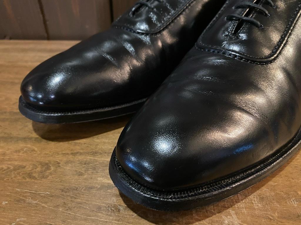 マグネッツ神戸店 4/10(土)Superior入荷! #6 Bag+Shoes+Headwear!!!_c0078587_14245556.jpg