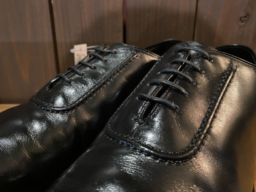 マグネッツ神戸店 4/10(土)Superior入荷! #6 Bag+Shoes+Headwear!!!_c0078587_14245597.jpg