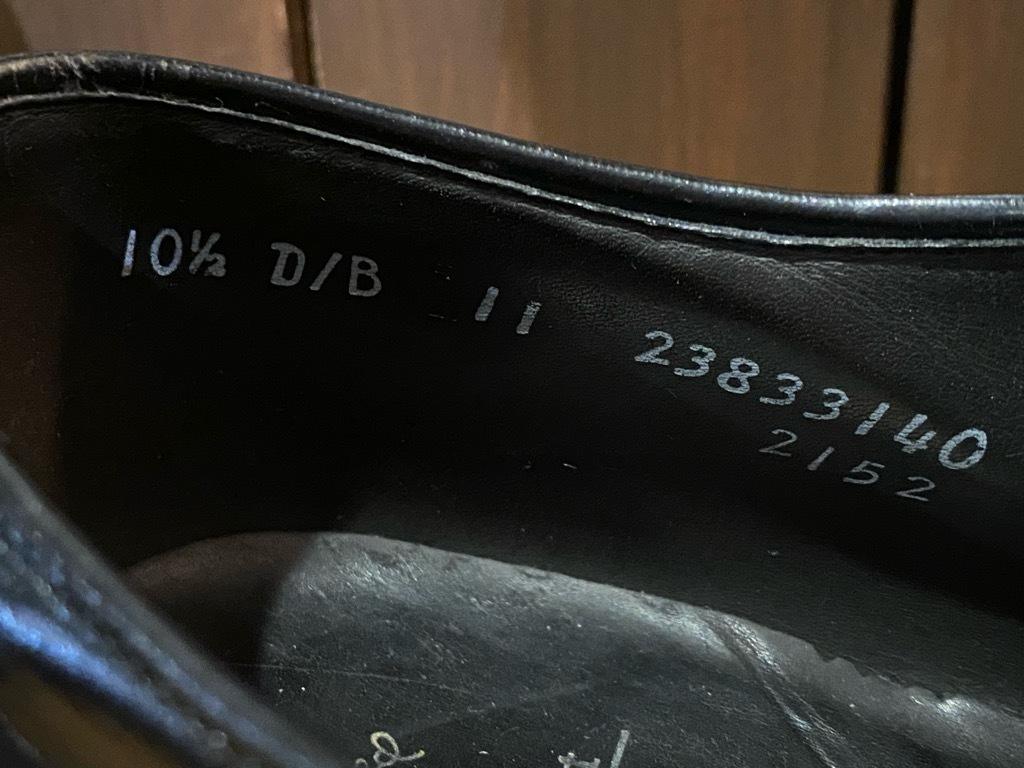 マグネッツ神戸店 4/10(土)Superior入荷! #6 Bag+Shoes+Headwear!!!_c0078587_14245598.jpg