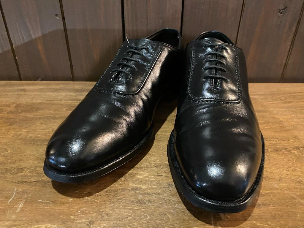 マグネッツ神戸店 4/10(土)Superior入荷! #6 Bag+Shoes+Headwear!!!_c0078587_14245674.jpg