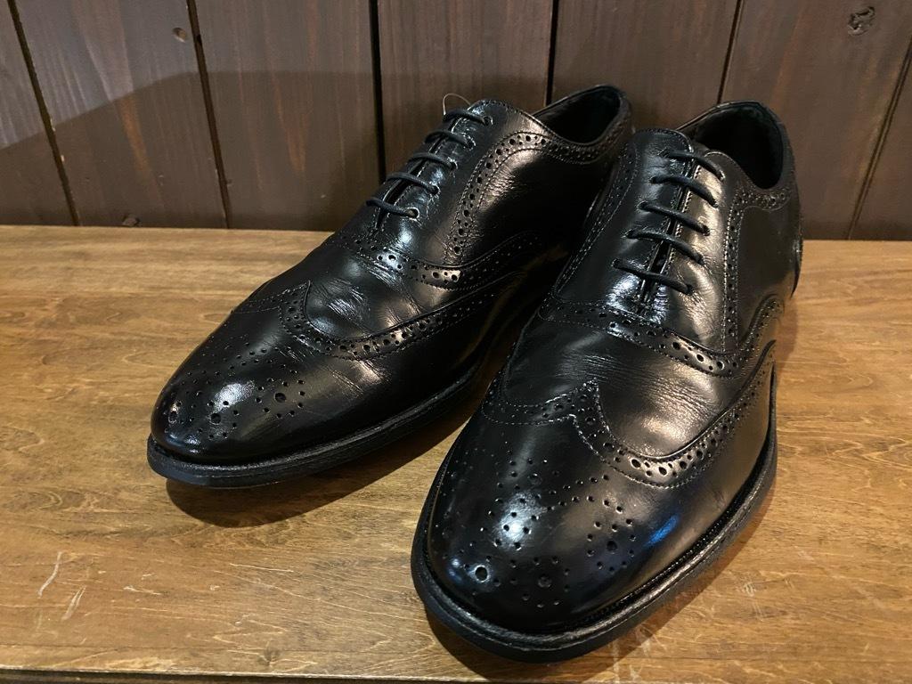 マグネッツ神戸店 4/10(土)Superior入荷! #6 Bag+Shoes+Headwear!!!_c0078587_14334817.jpg
