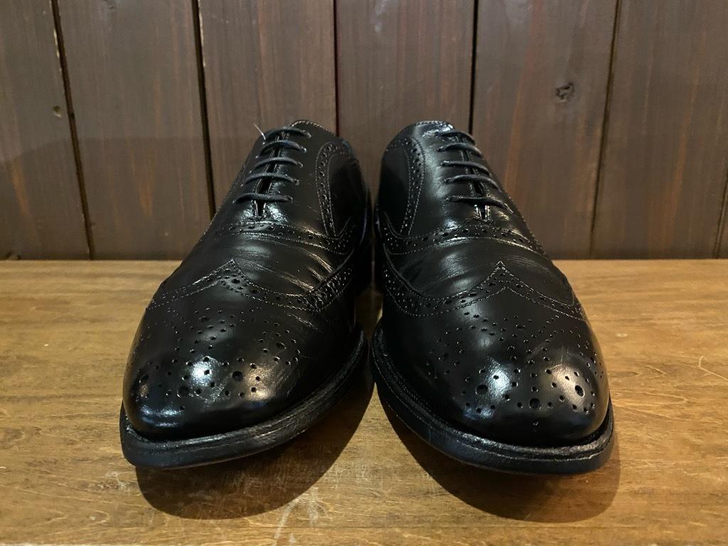 マグネッツ神戸店 4/10(土)Superior入荷! #6 Bag+Shoes+Headwear!!!_c0078587_14334866.jpg