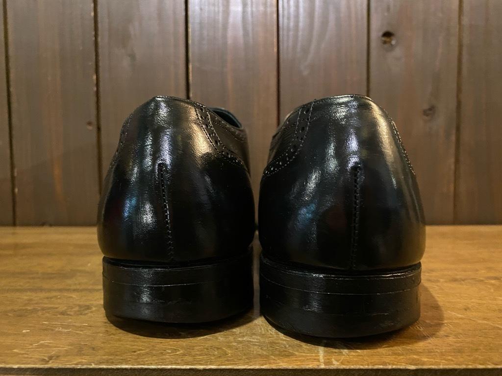 マグネッツ神戸店 4/10(土)Superior入荷! #6 Bag+Shoes+Headwear!!!_c0078587_14334897.jpg