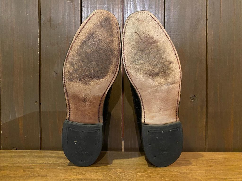 マグネッツ神戸店 4/10(土)Superior入荷! #6 Bag+Shoes+Headwear!!!_c0078587_14334992.jpg