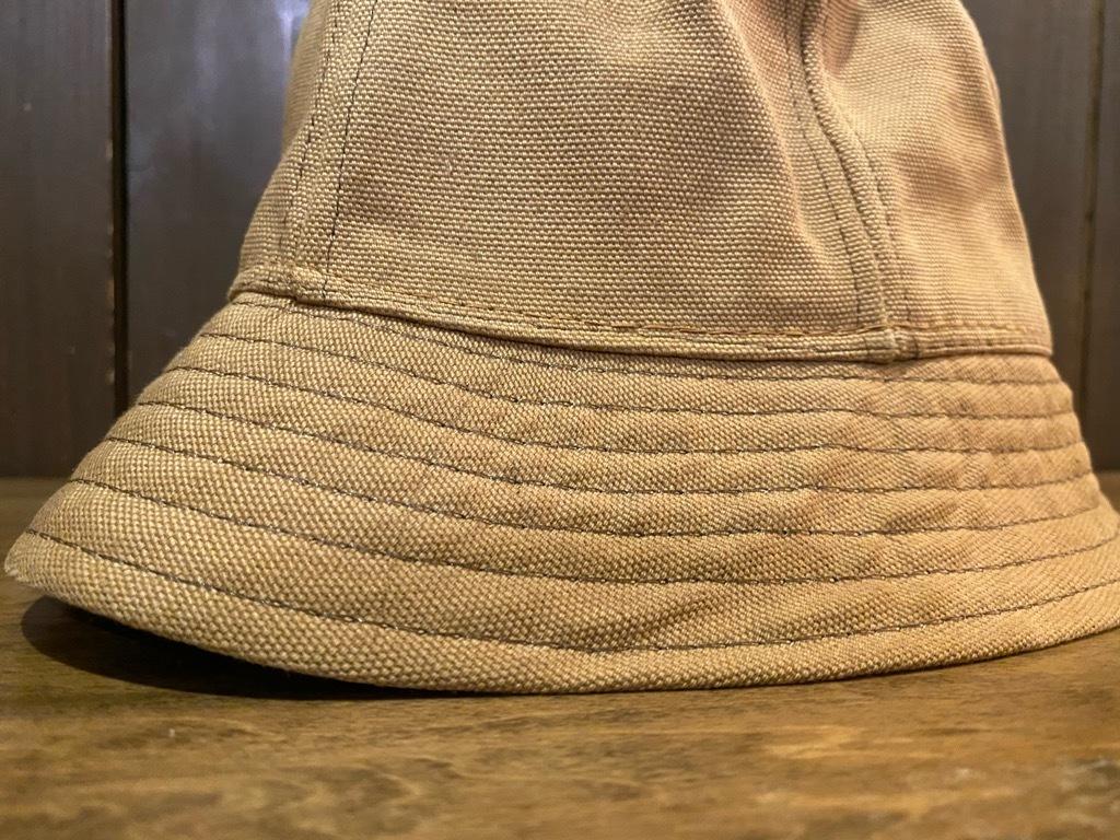 マグネッツ神戸店 4/10(土)Superior入荷! #6 Bag+Shoes+Headwear!!!_c0078587_14345069.jpg