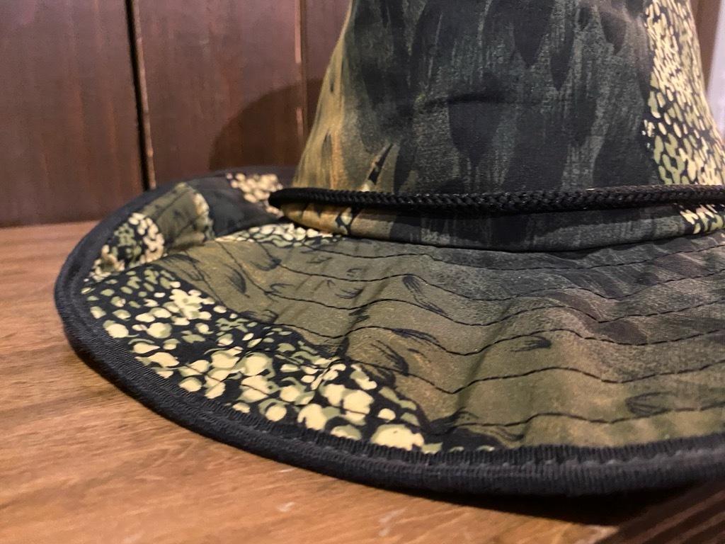 マグネッツ神戸店 4/10(土)Superior入荷! #6 Bag+Shoes+Headwear!!!_c0078587_14355263.jpg