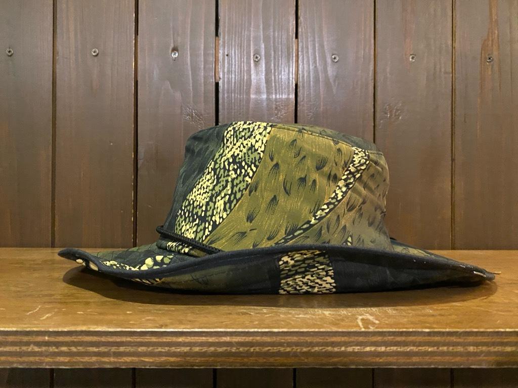 マグネッツ神戸店 4/10(土)Superior入荷! #6 Bag+Shoes+Headwear!!!_c0078587_14355277.jpg