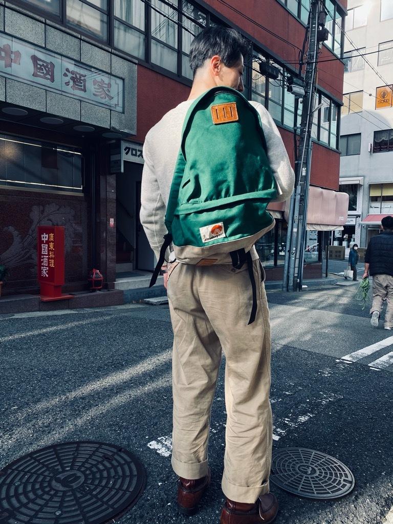 マグネッツ神戸店 本日のオンラインストア掲載商品です。_c0078587_16390442.jpg