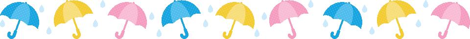 ガチャです!933 雨なんて…_e0045587_13520603.png