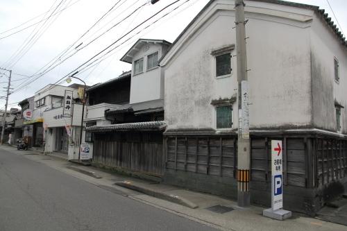 旭牡丹 生原酒[近藤松太郎商店]_f0138598_20022935.jpg