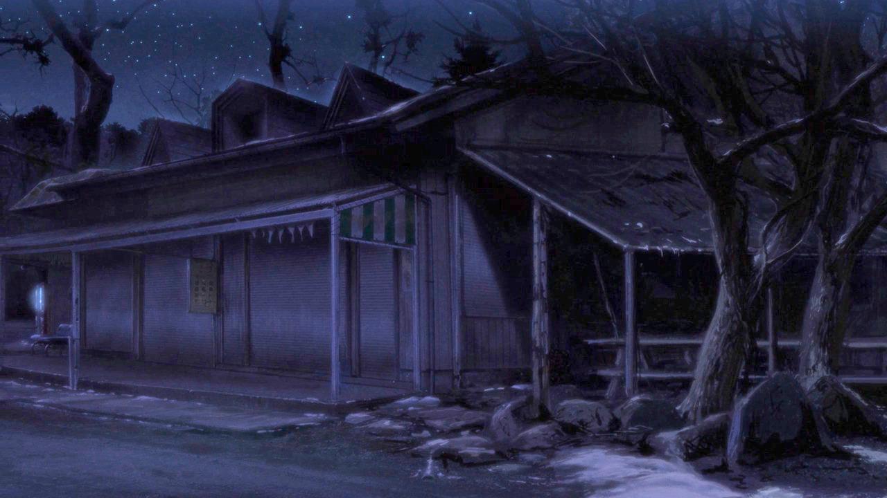 「ゆるキャン△S2」舞台探訪10 大間々岬の冬その2/2 山中湖村(第6話)_e0304702_08461735.jpg