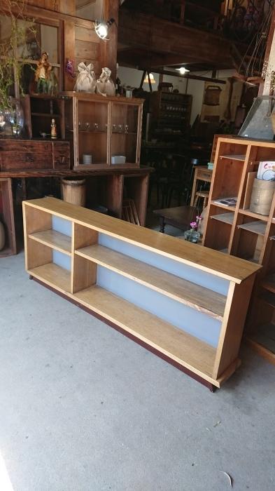 木製棚_d0153917_15215234.jpg