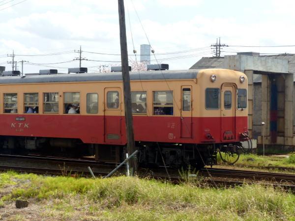 小湊鉄道 五井駅 点描_c0111518_22531499.jpg