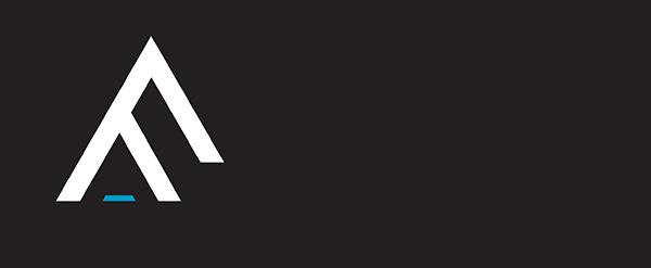 FYNE AUDIO 試聴会のお知らせ_e0404728_11174996.png
