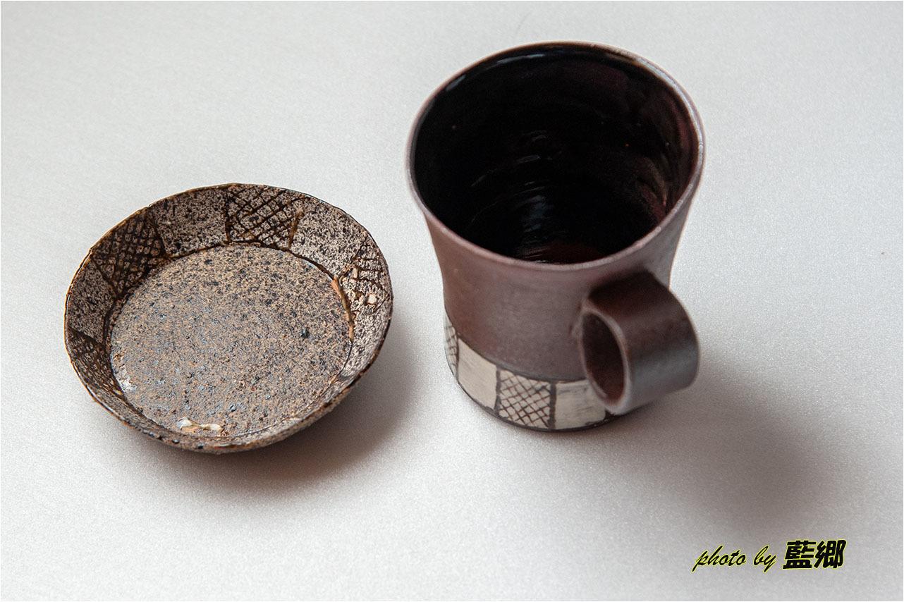「鉄錆」_a0245331_14345458.jpg