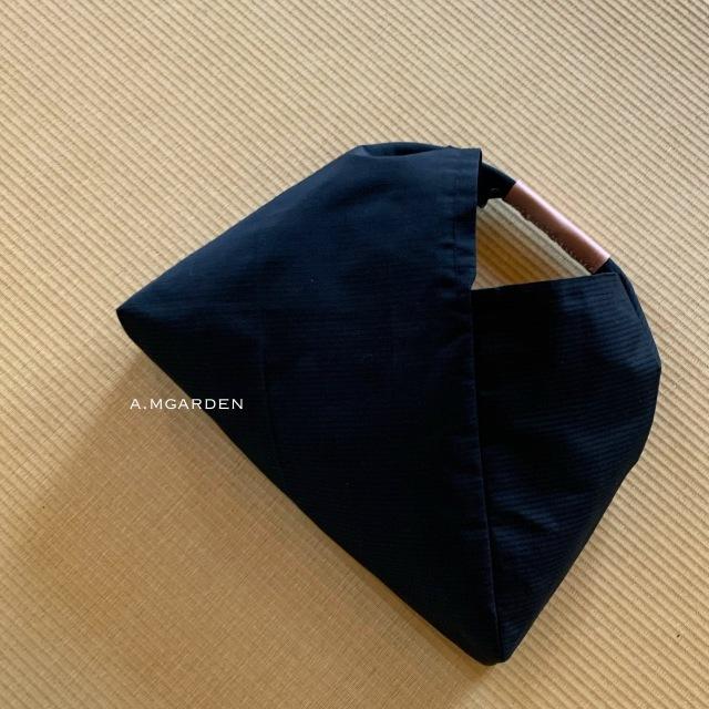 帯bag*azuma_b0125443_14283980.jpeg