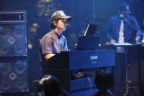 #部屋活ピアノ!!_d0378149_16431352.jpg