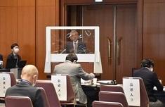 2021年、大戸川ダム復活への動き(5)_f0197754_19365727.jpg