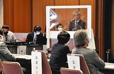 2021年、大戸川ダム復活への動き(5)_f0197754_19370110.jpg