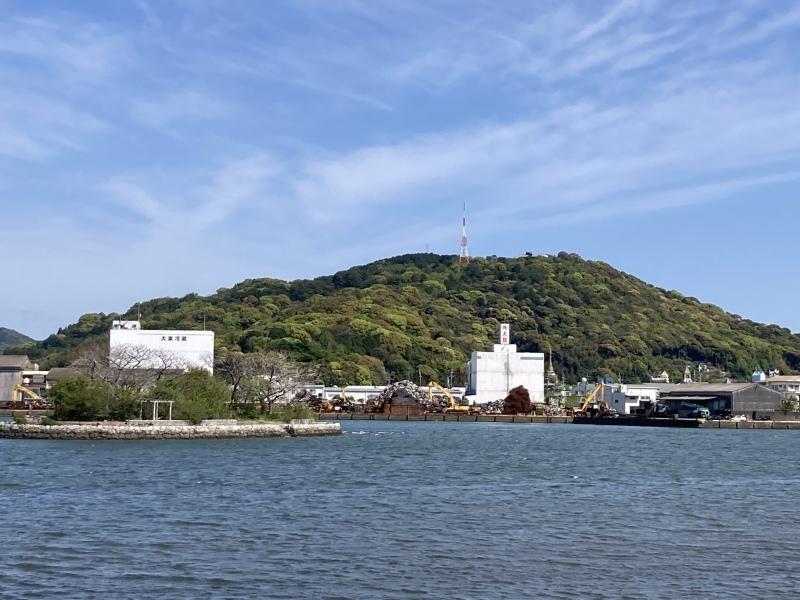 東京と高知で初の三者面談_b0351169_21254515.jpeg