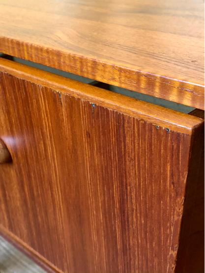 Sewing table_c0139773_15175745.jpg