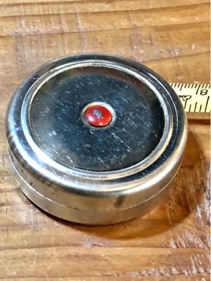 Vintage Measure_c0139773_17243185.jpg