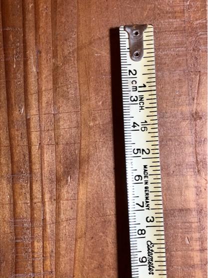 Vintage Measure_c0139773_17243326.jpg