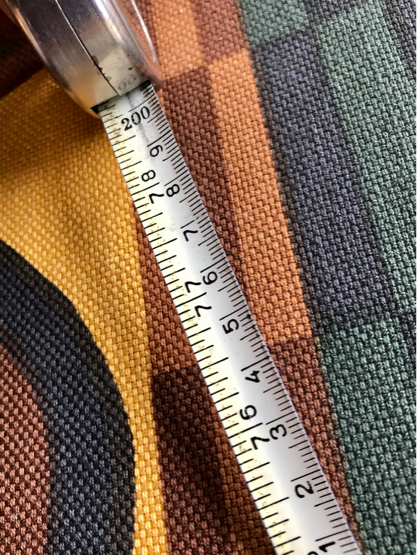 Vintage Measure_c0139773_17254727.jpg