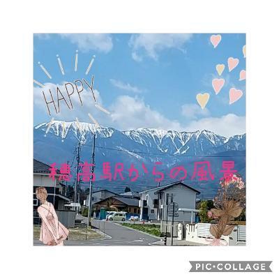 2021年4月10日 松本_b0078675_06314755.jpg