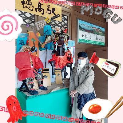 2021年4月10日 松本_b0078675_06321898.jpg