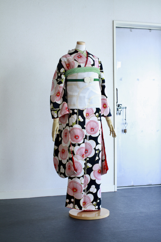 Antique Kimono_d0335577_14060786.jpg