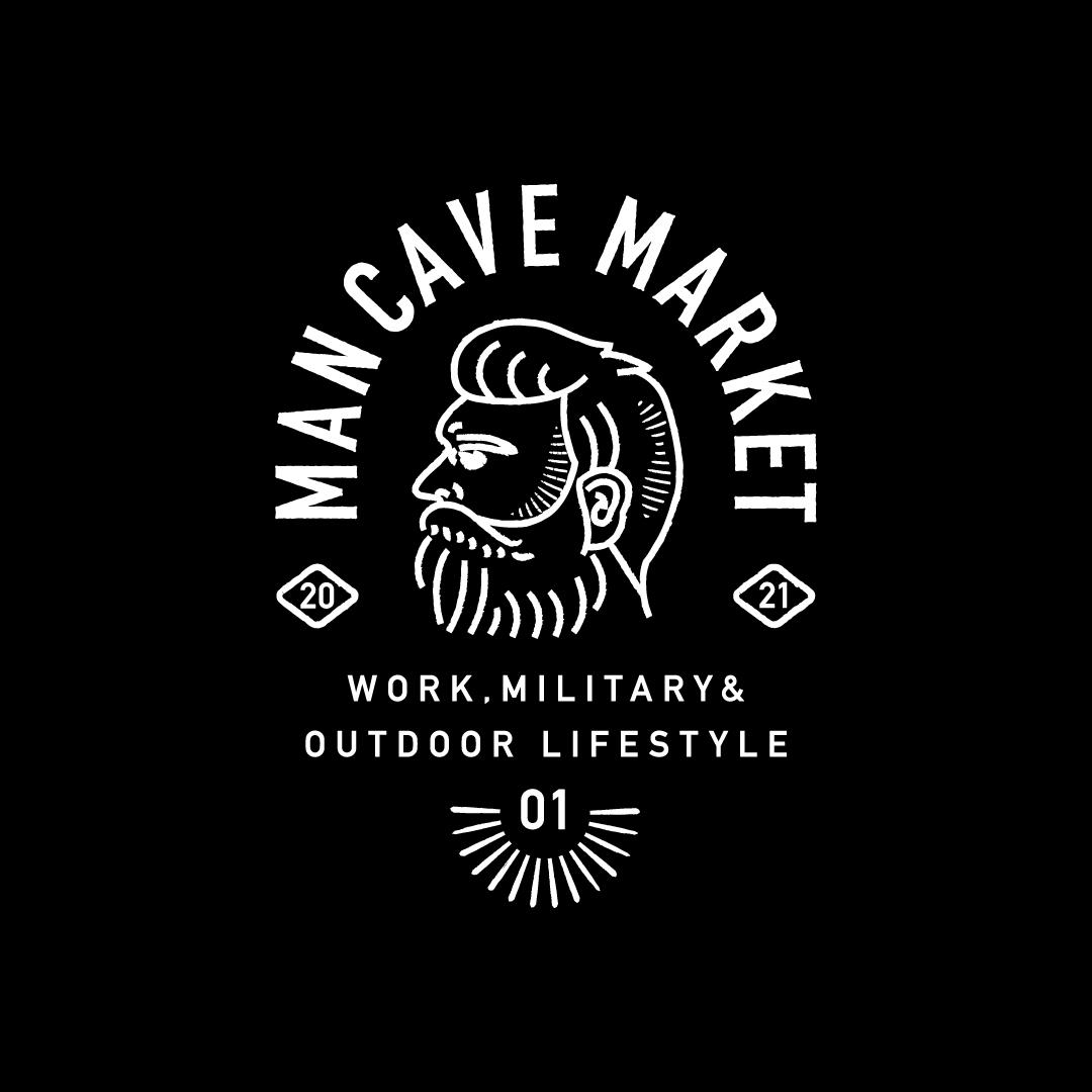 大丸札幌店MAN CAVE MARKET&大丸札幌店UNIQUE JEAN STORE POP-UP _c0204678_16210886.jpg