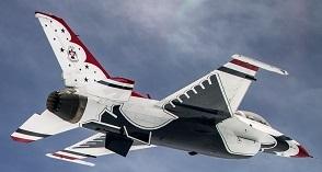 Monogram 1/72 USAF Thunderbirds 製作 2_a0350883_00553988.jpg