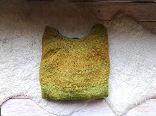 セーター編みに夢中_d0090294_19274317.jpg