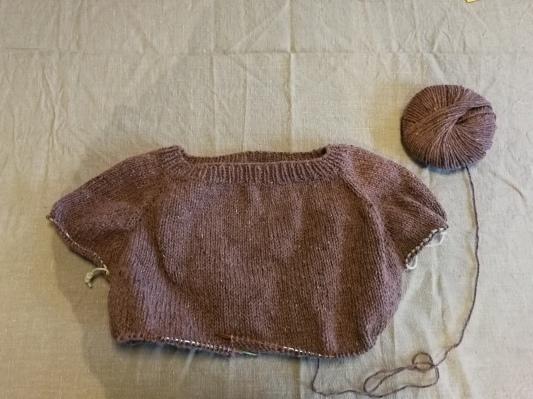 セーター編みに夢中_d0090294_19283332.jpg