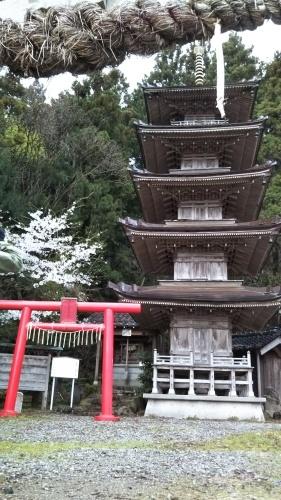 西蒲三山縦走_a0309917_19292409.jpg
