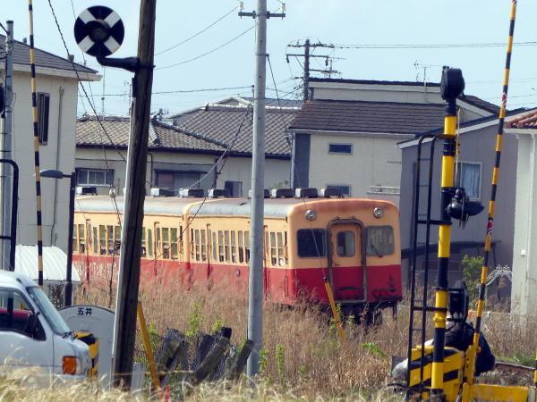 千葉 内房線 五井駅 点描_c0111518_17075763.jpg