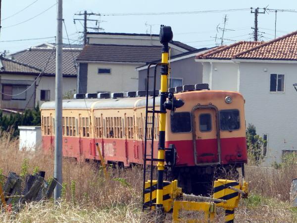 千葉 内房線 五井駅 点描_c0111518_17081965.jpg