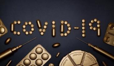 COVID-19:PRINCIPLE研究:ブデソニドはハイリスク症例に対して回復までの時間を改善_e0156318_00003014.png