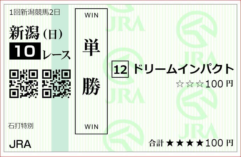2021年4月11日_f0053218_09143737.jpg