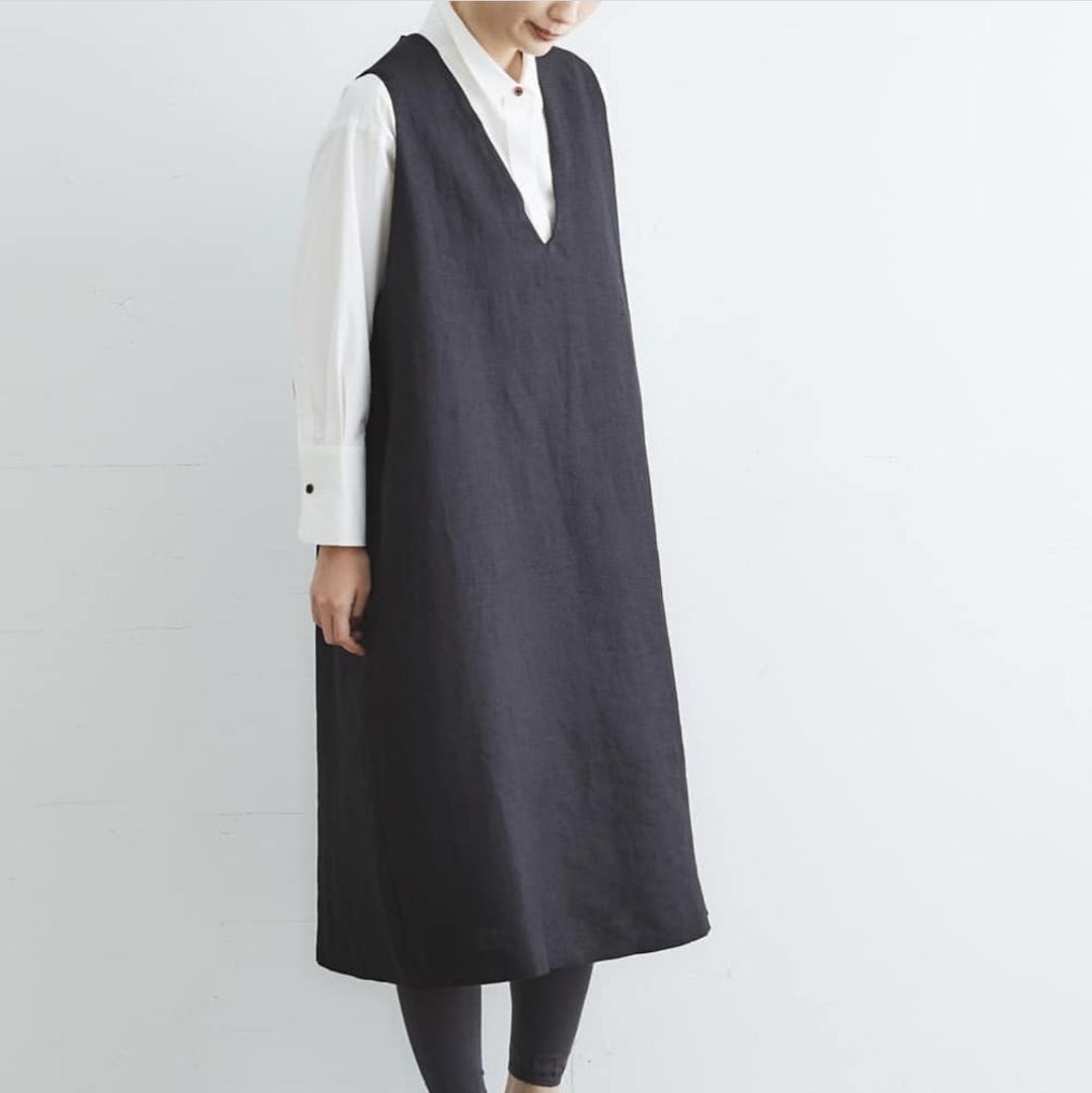 Cion のお洋服、届きま..._f0120026_07543817.jpg