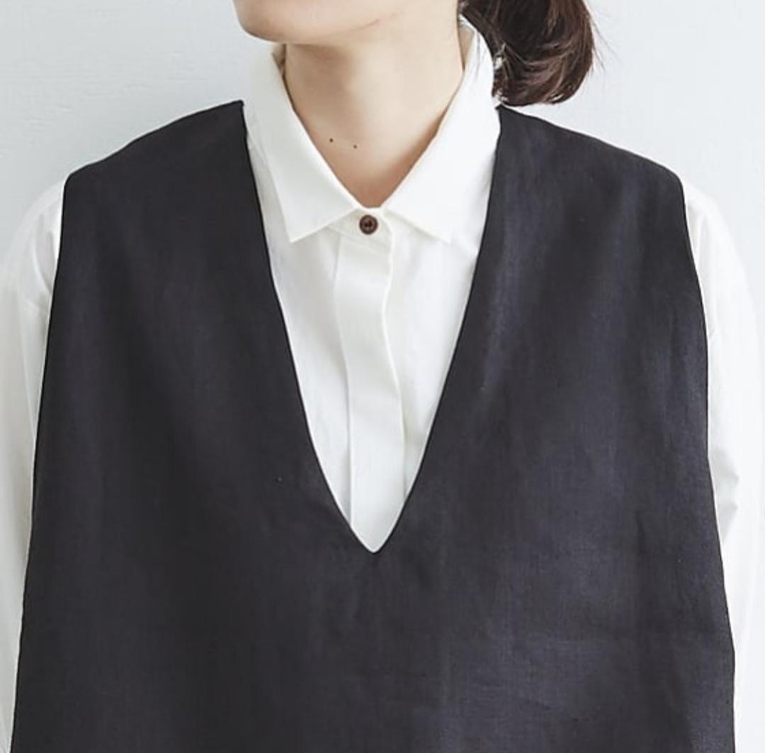 Cion のお洋服、届きま..._f0120026_07543874.jpg