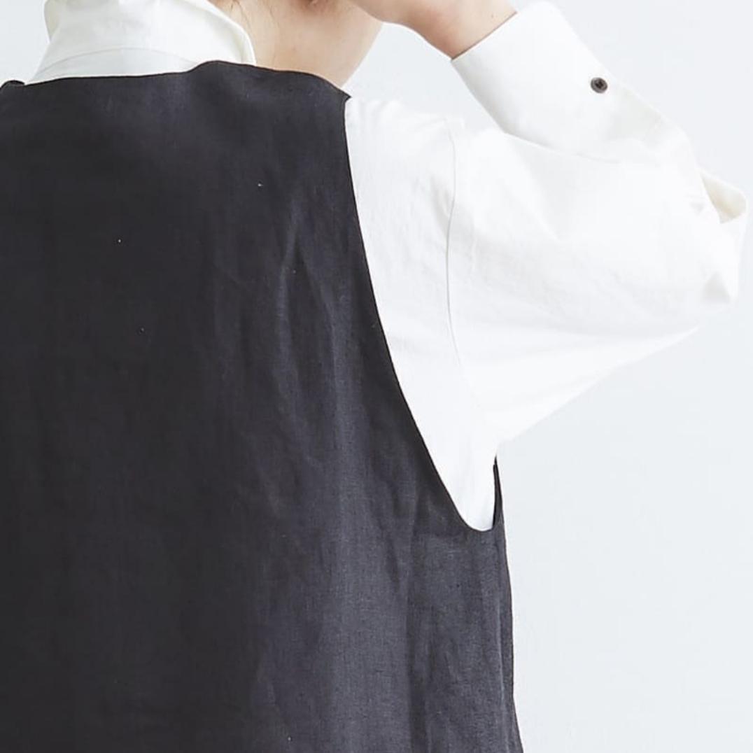 Cion のお洋服、届きま..._f0120026_07543965.jpg