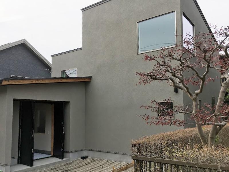 2021.4.17(土)柏市完成見学会_f0170331_10220187.jpg